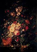 Rachel Ruysch - Still-Life with Flowers - WGA20555.jpg