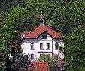 Radebeul Augustusweg 88.jpg