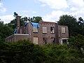 Radio Kootwijk gebouw F restant.jpg