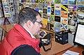 Radioamateur de Laghouat Algerie.jpg