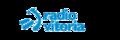 Radiovitoria.png
