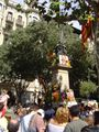 Rafael Casanova 11 Setembre.jpg