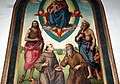 Raffaellino del Garbo, Madonna e santi, 1516, 03.jpg