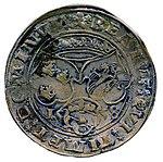 Raha; markka - ANT2-353 (musketti.M012-ANT2-353 2).jpg