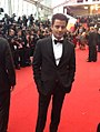 "Rahul Bhat at the Cannes Film Festival 2013 for his film ""Ugly"".jpg"