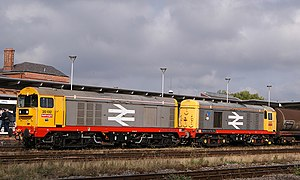 Railfreight 20132.jpg