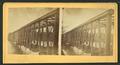 Railroad bridge, Mobile, Alabama, by Sandoz, Albert, 1836-1897 2.png