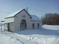 Railway Station Kulanga - ticket office.jpg