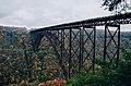 Railway bridge unsplash.jpg