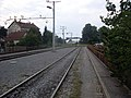 Railway junction in Ljubljana Siska.jpg