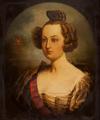 Rainha D. Maria II - Escola portuguesa, séc. XIX.png