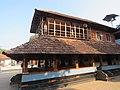 Rajarajeshwara Temple - Taliparamba 2018 (8).jpg