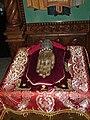 Rakata na Sv.Gorgija od Rajcica.jpg