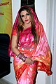Rakhi Sawant snapped attending a press conference (04).jpg