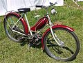 Raleigh RM2 Moped 1960 - Flickr - mick - Lumix.jpg