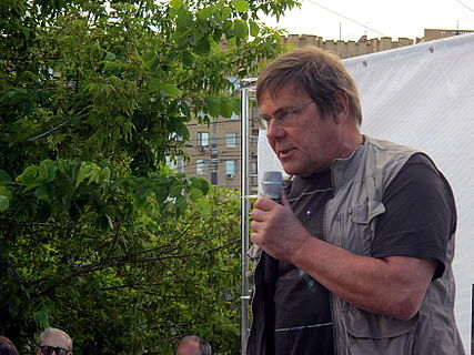 Rally for science and education (Moscow; 2015-06-06) 149.JPG