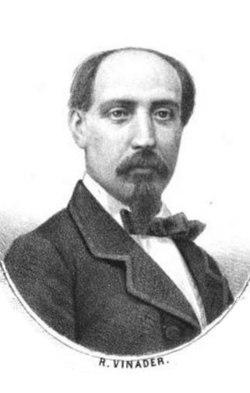 Ramón Vinader1.jpg
