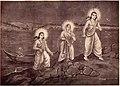 Rama travels with Sita and Laxman.jpg