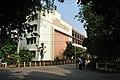 Ramakrishna Mission Residential College - Narendrapur - Kolkata 2012-01-21 8456.JPG
