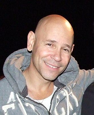 Rami Kleinstein - Rami Kleinstein