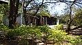 Rancho Pedra Lisa - panoramio.jpg