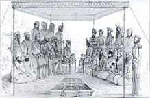 Sikh Empire - Wikipedia