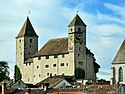 Rapperswil - Schloss - Manor 2012-10-16 14-55-00.jpg