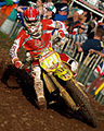 Rasmus Jorgensen MXoN 2008.jpg