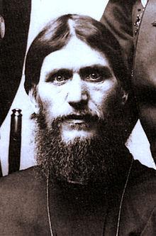 Grigorij Efimovič Rasputin Wikipedia