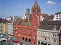 Rathaus-004.jpg