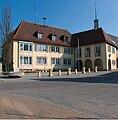 RathausMainhardt.jpg