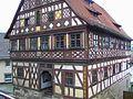 Rathaus Marktzeuln.JPG