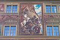 Rathaus Schwyz 4-www.f64.ch.jpg