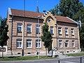 Rathaus Stotternheim.JPG