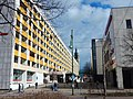 Ratsgasse in Dessau - panoramio.jpg