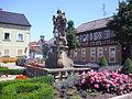 Rattelsdorf in Oberfranken 11.JPG