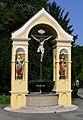 Ravensburg Kreuzbrunnen.jpg