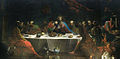 Raviglione, Ultima Cena.jpg