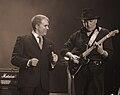 Rawa Blues Festival Storm Warning Son Maxwell Mad Dog Moore 001.jpg