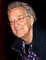 Ray Manzarek in Jan 2007 cropped.jpg