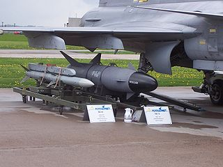 RBS-15 Surface to surface missileAir to surface missileAnti-ship missileLand-attack missile