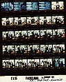 Reagan Contact Sheet C835.jpg