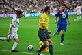 Real Madrid 2 - Getafe 0 (4061826441).jpg