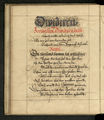 Rechenbuch Reinhard 039.jpg