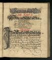 Rechenbuch Reinhard 102.jpg