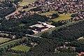 Recke, Obersteinbeck, Mittellandkanal -- 2014 -- 9673.jpg
