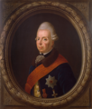 Reclam - Henry of Prussia.png