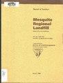 Record of decision - Mesquite Regional Landfill Imperial County, California (IA recordofdecision22unit).pdf