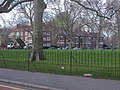 Recreation ground Millfields Road - geograph.org.uk - 1231158.jpg