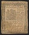 Recto Delaware 2 shillings 6 pence 1777 urn-3 HBS.Baker.AC 1085935.jpeg